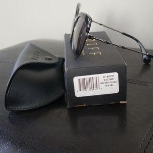 Diff Eyewear Accessories - New In Box DIFF Charitable Eyewear Sunglasses
